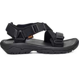 Teva Hurricane Verge Sandals Women, black